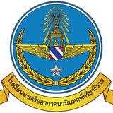 Profile for Rtafa Academy
