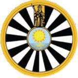Profile for RT ASPA Region
