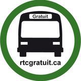 Profile for RTCGratuit