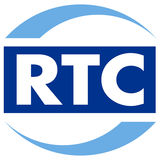 Profile for rtcwashoe