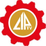 Profile for CIPtv