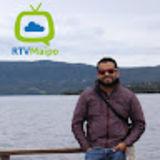 RTVMaipo Comunicaciones