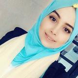 Profile for Ruba H-Mousa