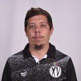 Profile for Ruben Corrêa Fontes Neto