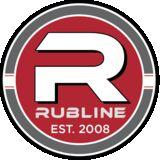 Profile for RubLine Marketing