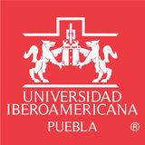 Profile for Rúbricas