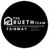 Profile for The Rueth Team