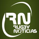 Profile for RugbyNoticias Chile