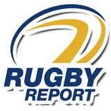 Profile for Rugby Report