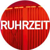 Profile for RUHRZEIT Magazin