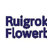 Profile for Ruigrok Flowerbulbs