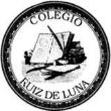Profile for colegio ruiz de luna