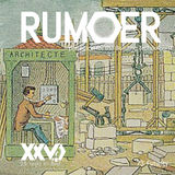 Profile for RuMoer