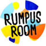 Profile for Rumpus Room