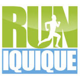 Profile for Run Iquique