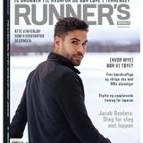 b828d947 Runner's World 8/17 by Runner's World Norge - issuu