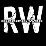 Profile for Running Wild