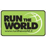 Profile for Run The World