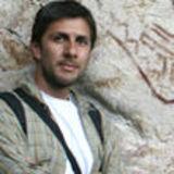 Profile for DIVULGARK - Diego Martinez Celis