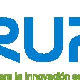 Profile for RUPIV Colombia