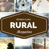 Profile for RURAL magazine