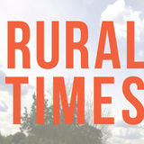 Profile for Rural Times
