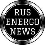 Profile for rusenergonews