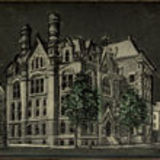 Profile for Rush University Medical Center Archives