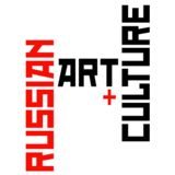 Profile for russianartandculture