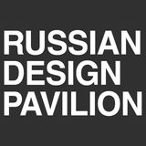 Profile for Russian Design Pavilion