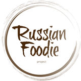 Profile for Russian Foodie