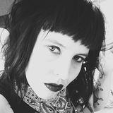 Profile for Jessie Lynn McMains