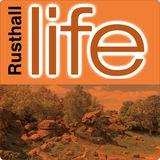 Profile for Rusthall Life