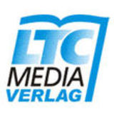 Profile for LTC Media Verlag