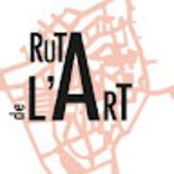 Profile for Ruta de l'Art de Castelló d'Empúries