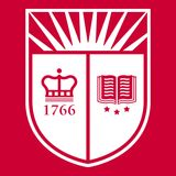 Profile for Rutgers SEBS and NJAES Office of Communications and Marketing