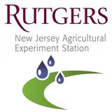 Profile for Rutgers Cooperative Extension Water Resources Program