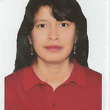 Profile for ruthchauccaaguilar1