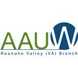 Roanoke Valley AAUW