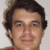 Profile for Renato Valderramas