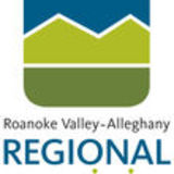Profile for Roanoke Valley - Alleghany Regional Commission