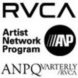 Profile for RVCA