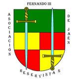 Profile for RV Jaén