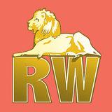 Profile for RW Edizioni