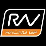 Profile for RW Racing GP