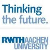Profile for RWTH Aachen University