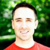 Profile for Ryan Gunterman