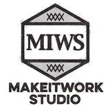 Profile for Makeitwork Studio