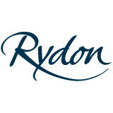 Profile for Rydon Group