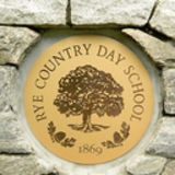 Profile for Rye Country Day School